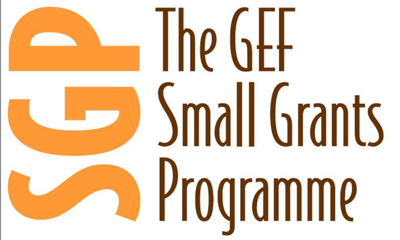 The Small Grants Programme of the Global Environment Facility