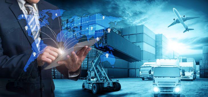 Asistență pentru Realizarea Exporturilor